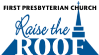raisethe-roof_logo