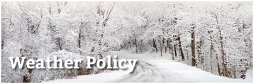 weather-policy
