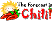 SPChili-logo-and-header