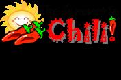 SPChili-logo-and-header