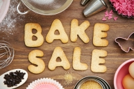 bigstock-bake-sale-cookies-32807213