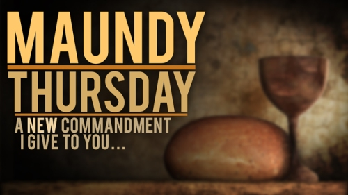 maundy-thursday-1000