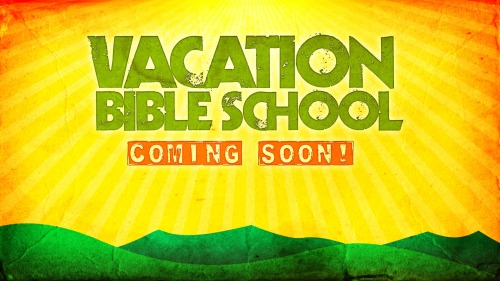 vacation_bible_school-title-1-still-16x9-1
